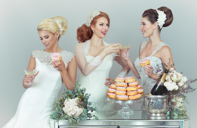 brides-galore