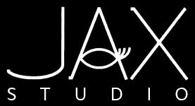 JAX Studio